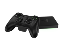razer-forge-tv-gallery-04__store_gallery