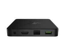 razer-forge-tv-gallery-06__store_gallery