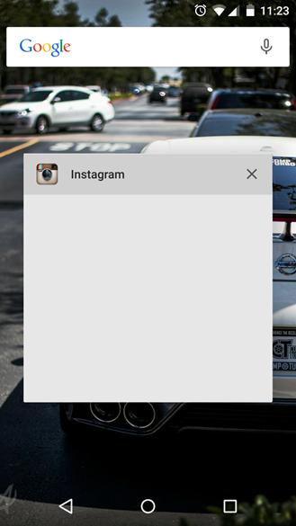nexus2cee_screenshot_2015-04-18-11-23-44