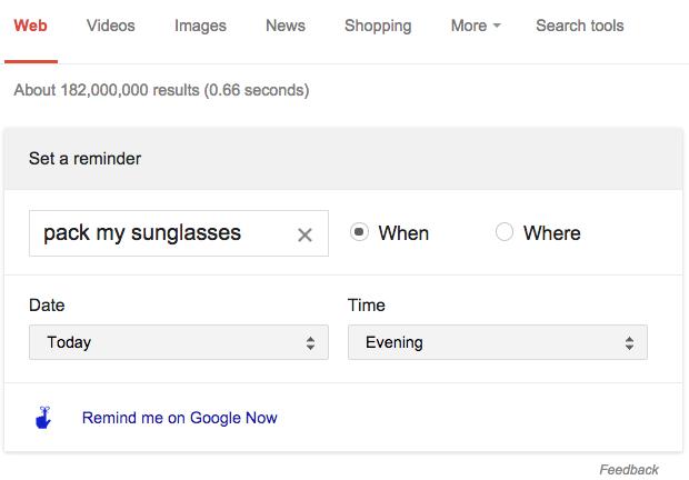set-a-reminder-google