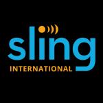 slingi