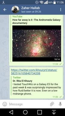 telegram-27-4