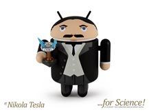 tesla_front-logo-800