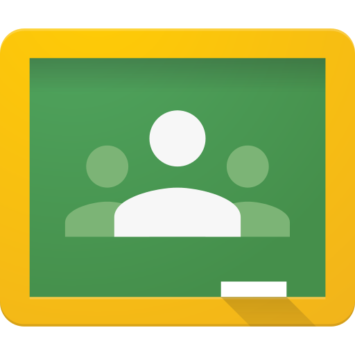 how to get out of a google classroom