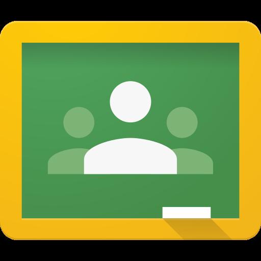 Google Classroom App Windows Phone