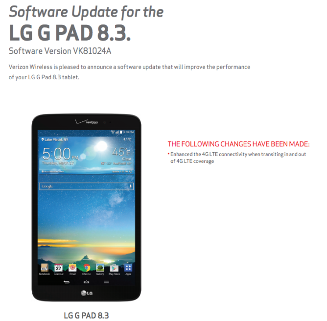 verizon-lggpad83-vk81024a