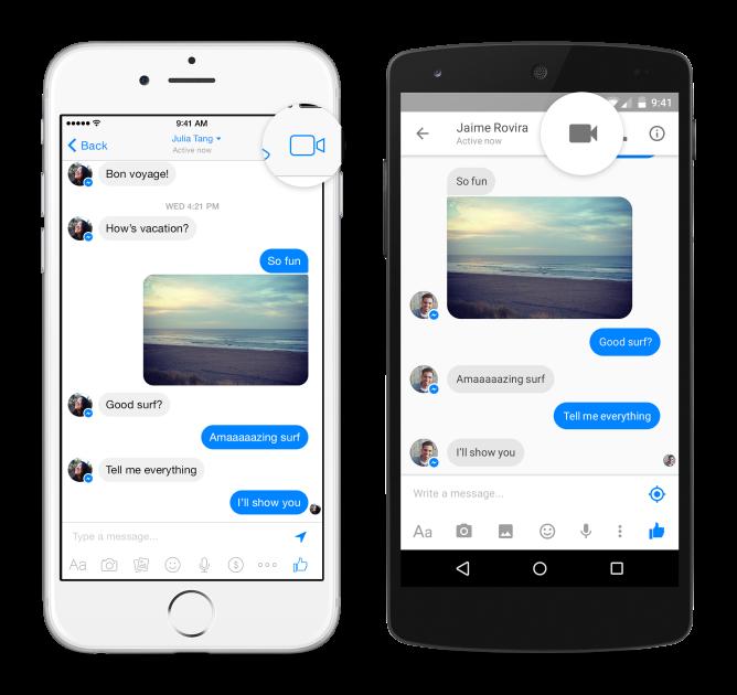 web-messenger-video-call-button