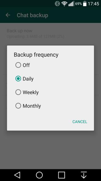 whatsapp-drive-backup-2