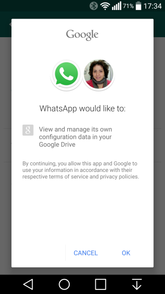whatsapp-drive-backup-3