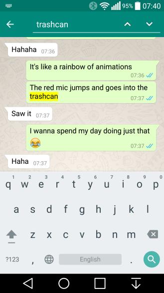 whatsapp-material-10