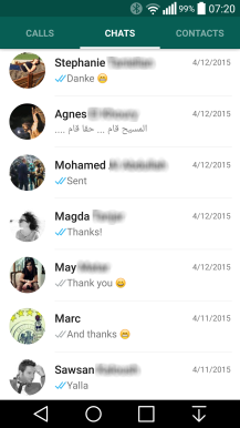 whatsapp-material-3