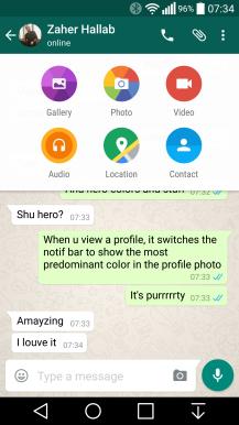whatsapp-material-9