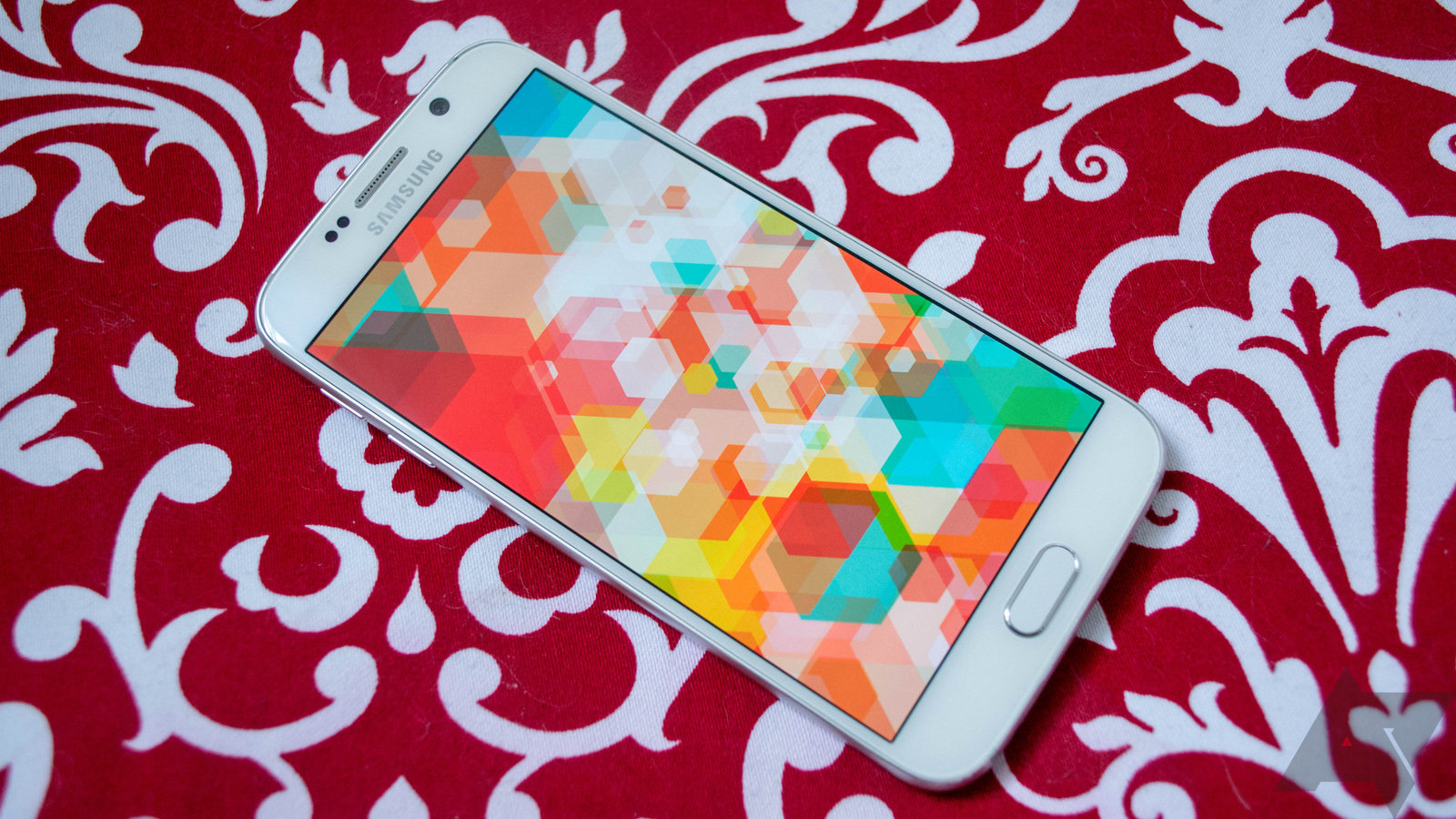 Samsung Galaxy S6 Review: Samsung's Most Unexpected And Best Phone To Date