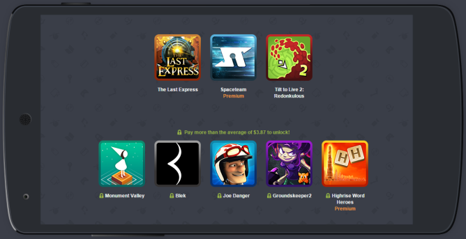 2015-05-11 16_15_07-Humble Mobile Bundle 12 (pay what you want and help charity)