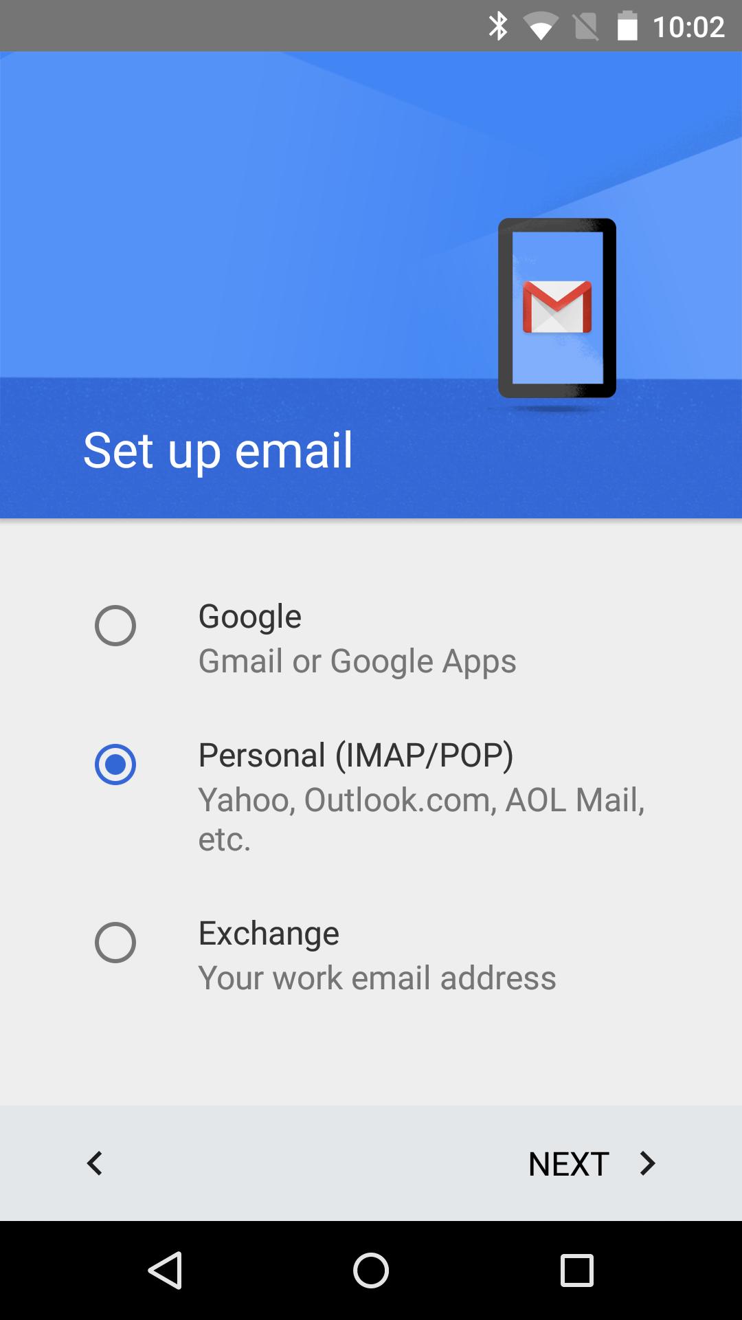 Hotmail Posteingang öffnen Sign In