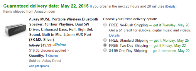 2015-05-19 16_46_26-Amazon.com Checkout