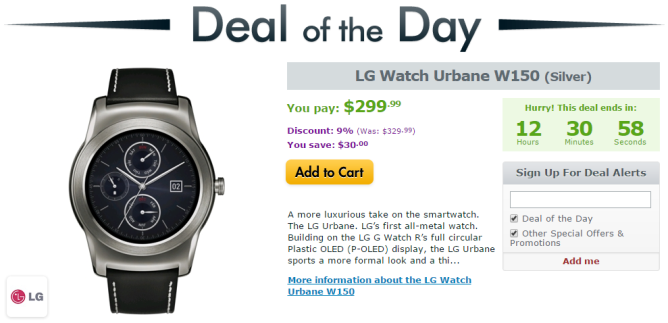 2015-05-27 14_29_06-Deal of the Day - Expansys USA