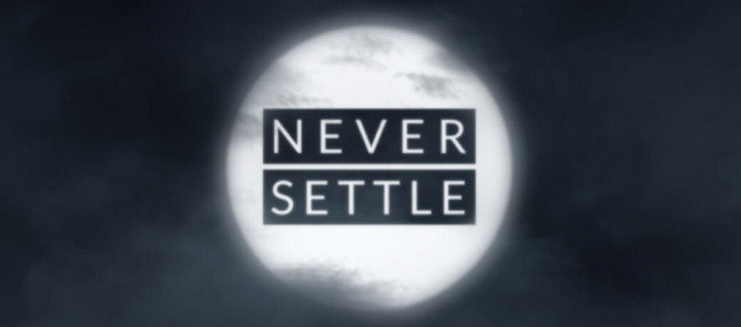 2015-05-28 09_30_31-Take Back #NeverSettle - OnePlus.net