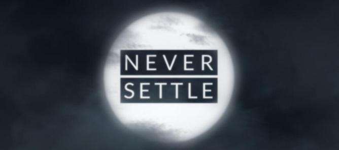 2015-05-28 09_30_31-Take Back #NeverSettle - OnePlus.net