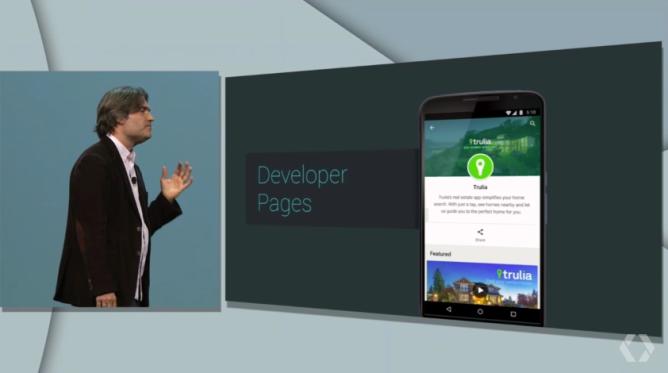 2015-05-28 13_18_22-Google I_O 2015 - Keynote - YouTube