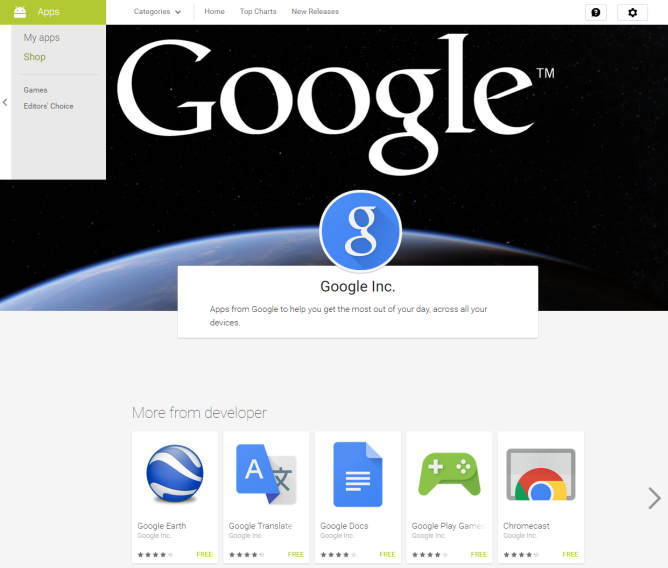 2015-05-28 14_46_52-Google Inc. - Android Apps on Google Play