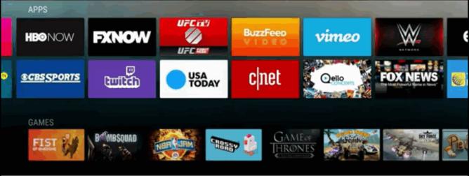 Приложение Телевизор Для Андроид Скачать Бесплатно - фото 2