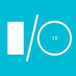 2015GoogleIO-Thumb