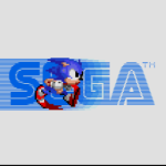 462816-sonic-the-hedgehog-2-iphone-screenshot-sonic-races-past-the