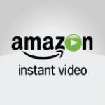 AmazonInstantVideo-Thumb