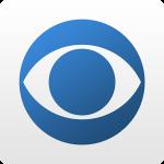 CBS-Thumb