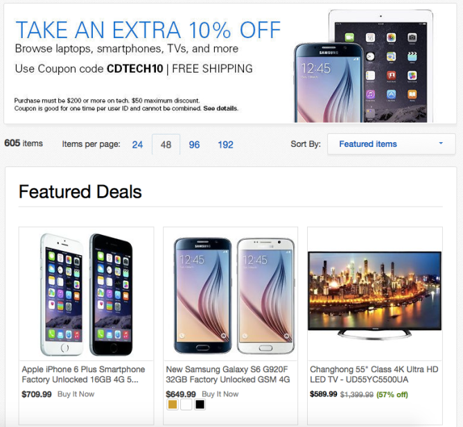 Daily_Deal_Events