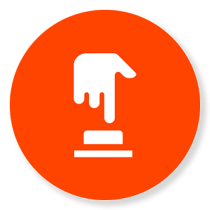 do button Archives - Android Police - Android News, Apps, Games ...