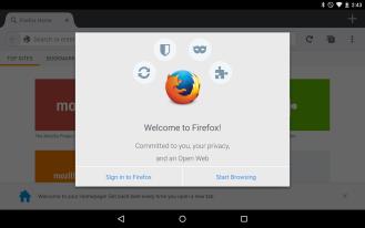 Firefox38-2