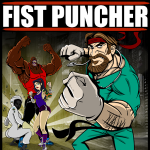 FistPuncher-Thumb