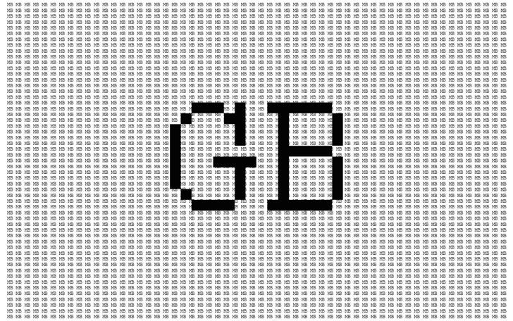 nexus2cee_GB_thumb1