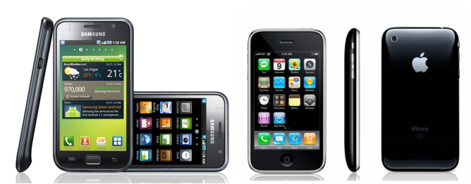 Galaxy_S_vs_iPhone_3GS