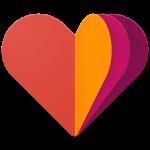 GoogleFit-Thumb