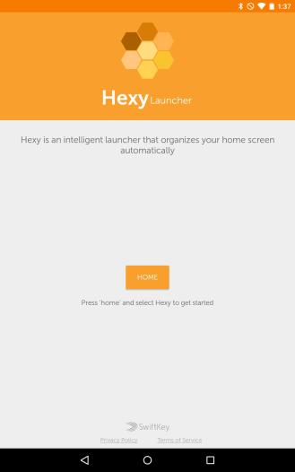 Hexy3