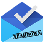 Inbox-Teardown