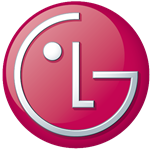 LG Releases Its Long Promised Bootloader Unlock Tool, But It