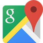 nexus2cee_Maps_thumb.png