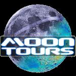 MoonTours-Thumb