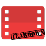 MoviesAndTv-Teardown