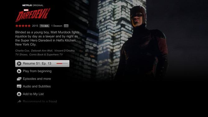 Netflix_20150527_082807
