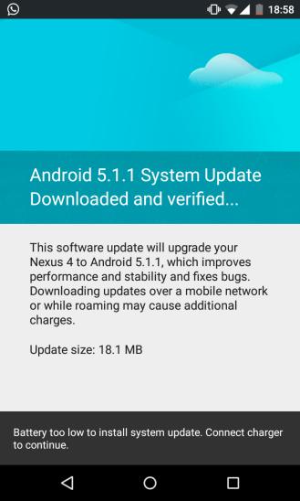 Nexus4Android5-1-1