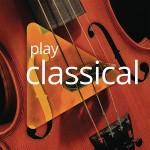 PlayClassical-Thumb