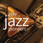 PlayJazzPioneers