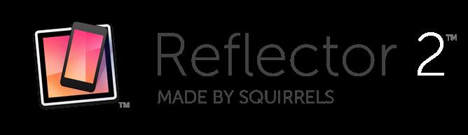 Reflector-2