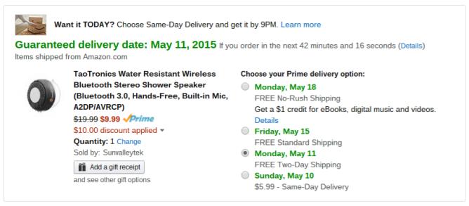 Screenshot 2015-05-10 at 12.32.44 AM