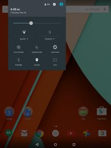 Screenshot_20150528-164552